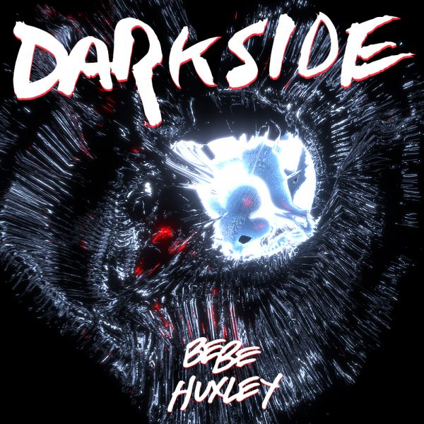 Bebe Huxley Darkside Vincent Parker