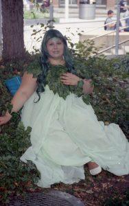 r/n olivia dreisinger cosplay