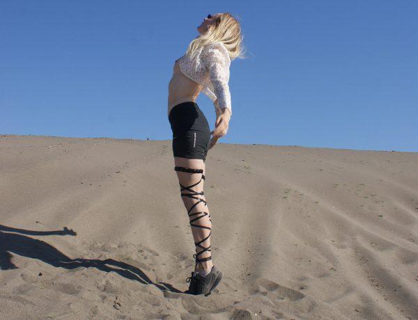 Just Dune it - Matea Sarenac Meli