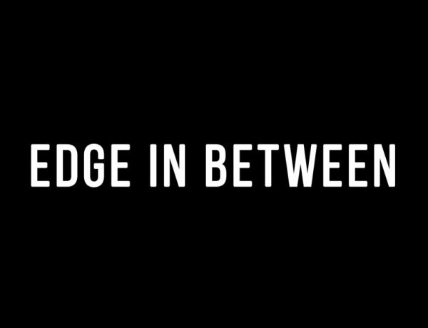 Thumbnail of Edge in Between by John Korsrud with video by Melissa Hubert